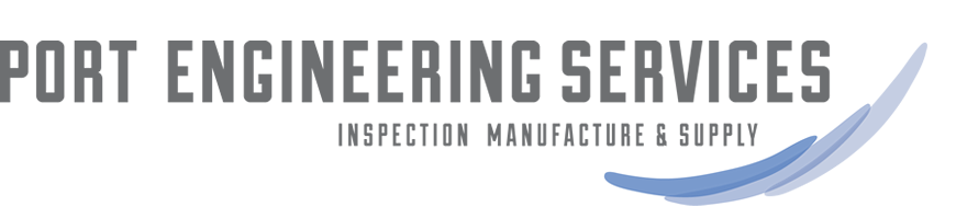 Port Engineering Services
